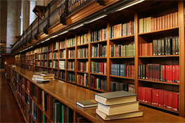 تحقيق وتخريج كتب